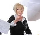 5 tecken som skriker jobbyte