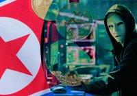 Så tvättade två män över 900 miljoner i stulna kryptovalutor – åt Nordkorea