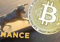 Binance CEO: The bull market will return soon