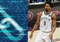 Nu kan du investera i en basketspelares karriär via blockkedjan – men det är inte gratis