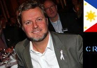 Philippines deems Crowd1 an unregistered security