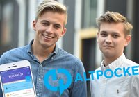 Swedish Altpocket has 93 000 users – now they're looking for investors