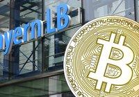 Tysk statlig bank om bitcoin: