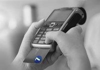 Litecoin Foundation to release debit card