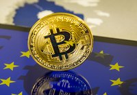 European Union is gathering to discuss cryptocurrencies – sees both risks and opportunities