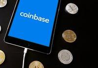 Världens kryptobörser förvarar nu mer bitcoin än någonsin tidigare