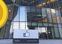 Facebook ska anställa 50 personer till sitt kryptobolag – trots coronakris och politikermotstånd