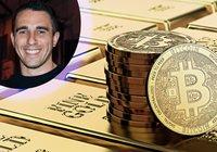 Kryptoexpert: Likviditetsbrist förklarar bitcoins fall – snart rusar kryptovalutan