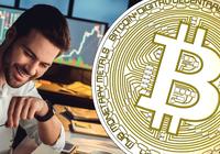 Kryptomarknaderna visar gröna siffror –eos stiger över fem procent