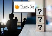 Här är de 5 största frågetecknen kring det svenska kryptobolaget Quickbit