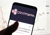 Kryptobörsen Cryptopia hackades – nu tvingas den lägga ner verksamheten