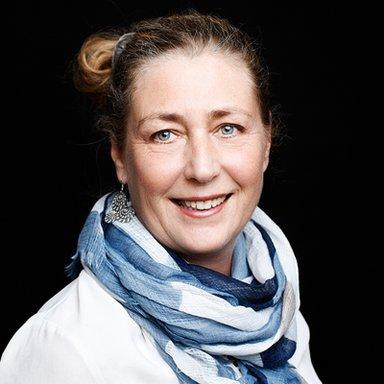 Teresa Knochenhauer