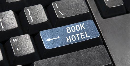 Högre provisioner för hotellen