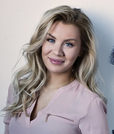 Dina barns favorit-youtubers finns i bokform!