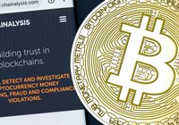 Chainalysis lanserar varningssystem för misstänkta transaktioner hos 15 stora kryptovalutor