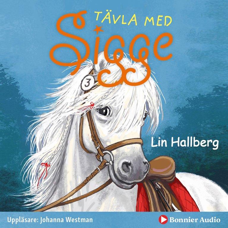 Stor ljudspecial! De bästa ljudböckerna för barn och unga