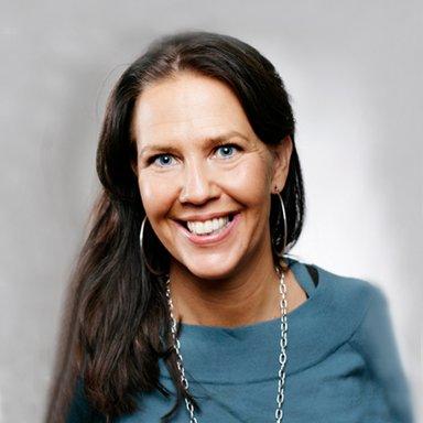 Annelie Lindqvist