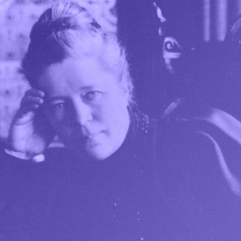 Det var då... Läs Selma Lagerlöfs Nobeltal från 1909