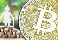 Amerikansk förvaltare börjar erbjuda sina kunder pensionssparande i kryptovalutor