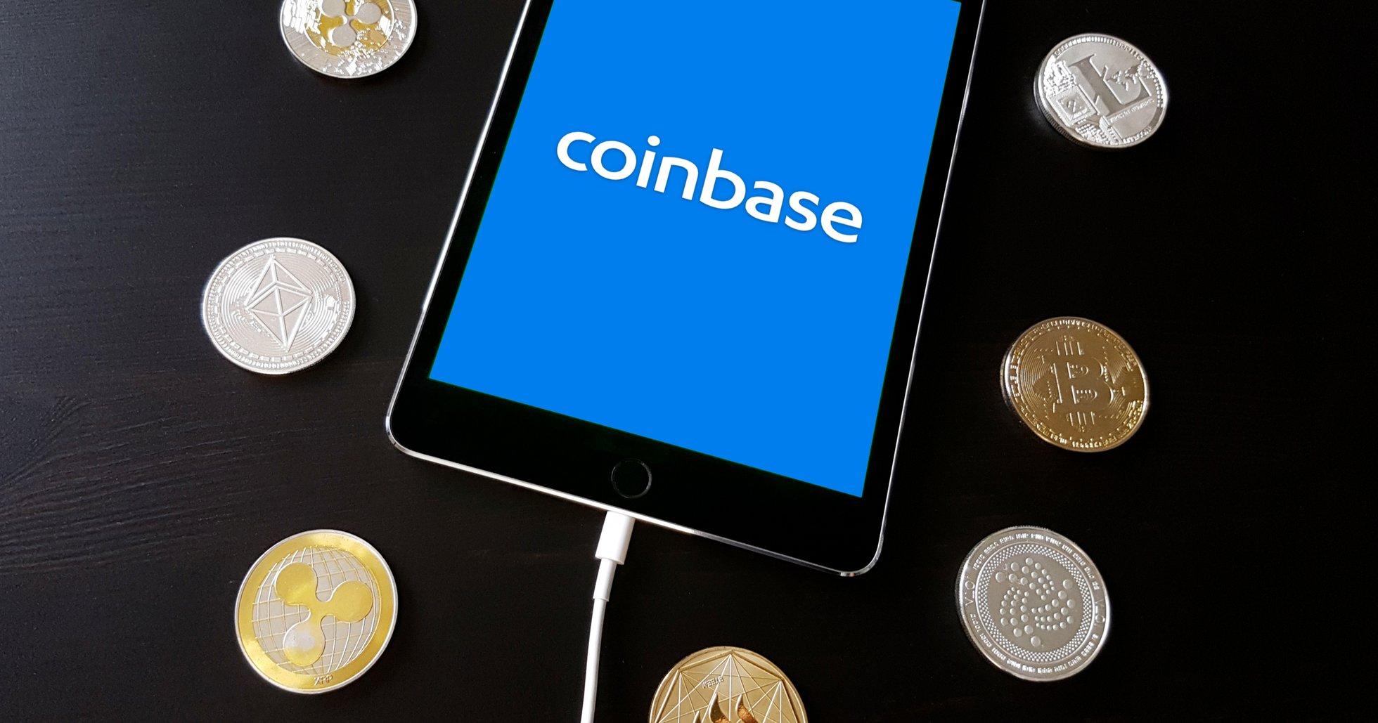 Världens kryptobörser förvarar nu mer bitcoin än någonsin tidigare.