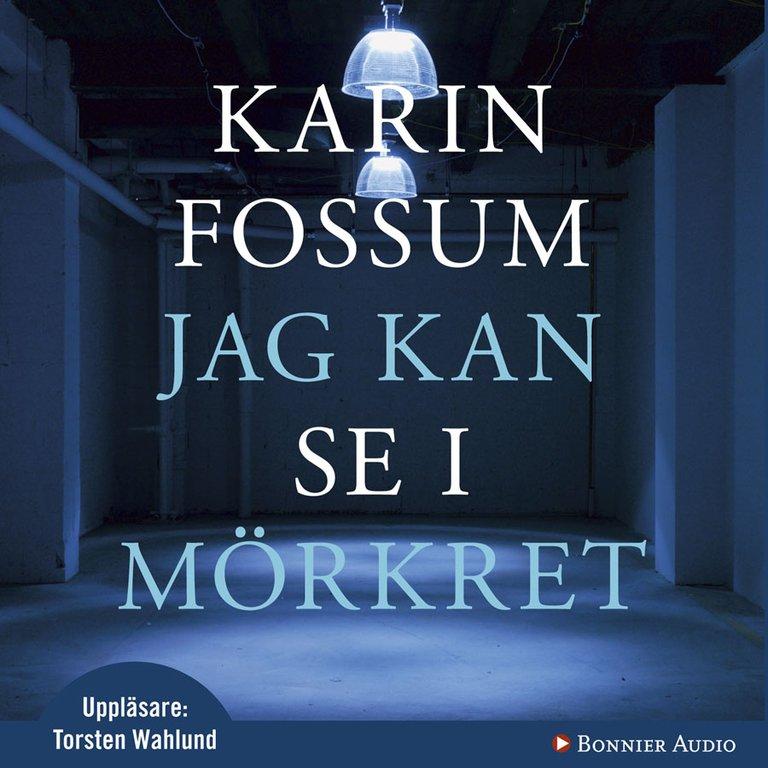 Karin Fossum skriver om goda människors onda gärningar