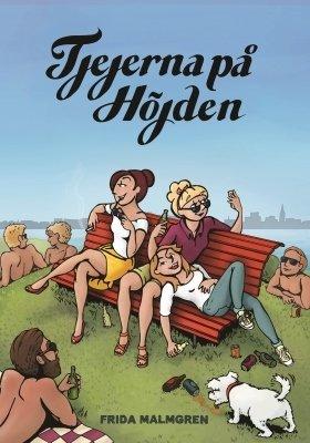 """10 böcker för föräldrar under lovets """"lediga"""" stunder"""