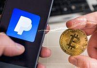 Paypal avslöjar stor kryptolansering – bitcoinpriset rusar över 13 000 dollar