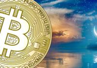 Lugnt på kryptomarknaderna – totala marknadsvärdet ligger kvar på 140 miljarder dollar