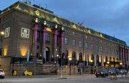 Så hanterar svenska hotell coronakrisen