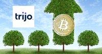 Bitcoinpriset upp 20 miljoner procent på 10 år: