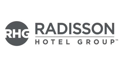 Cluster M&E Reservations Manager