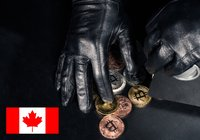 Två kanadensiska män döms för kryptobedrägeri – låtsades vara kundsupport