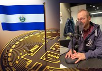 Svenska kryptobolaget Bitrefill satsar i El Salvador: