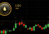 Kryptodygnet: Marknaderna stiger rejält –eos rusar med 25 procent