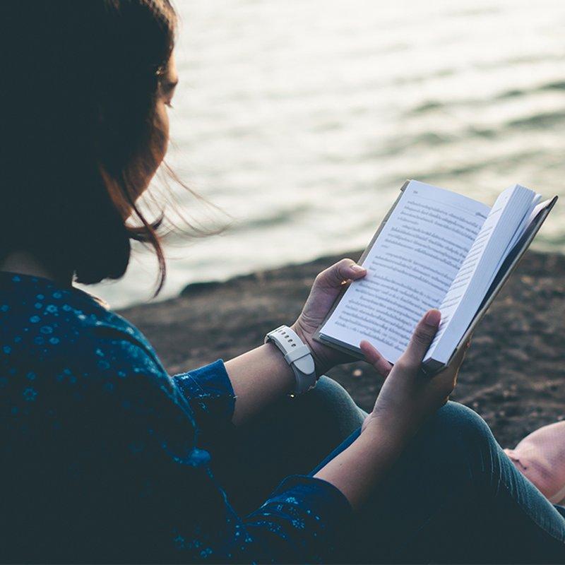 10 böcker vi längtar att få läsa i sommar