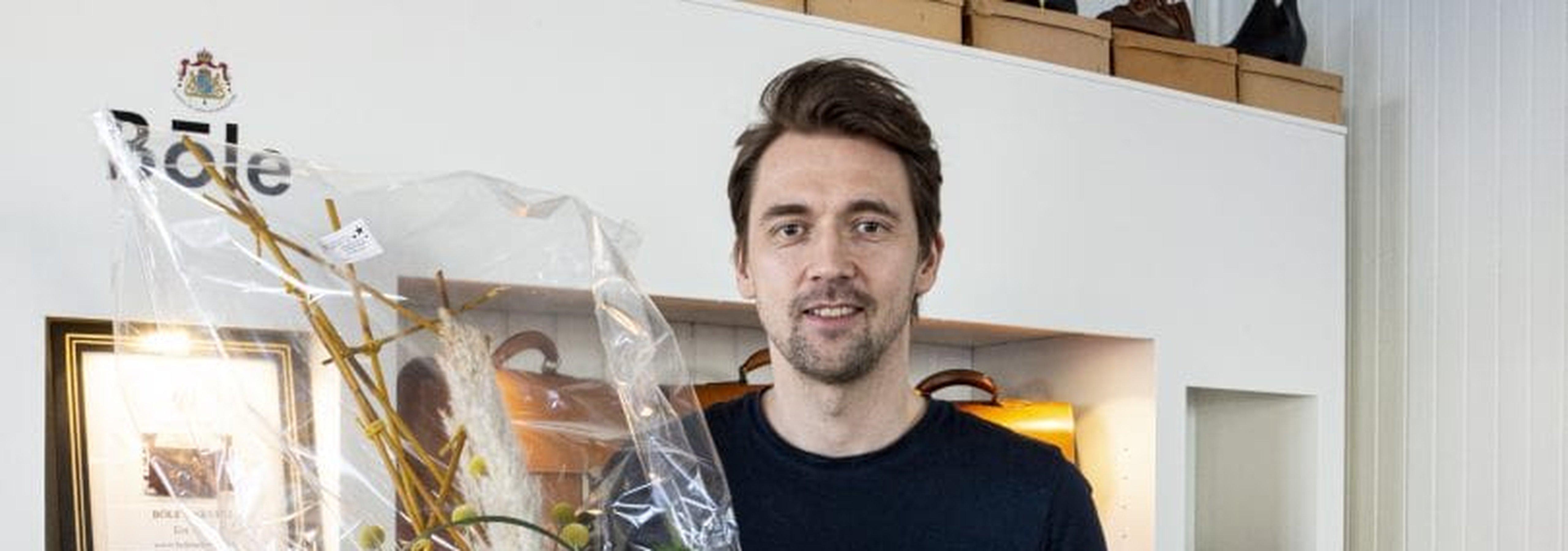 Vinnaren-Anders-Sandlund