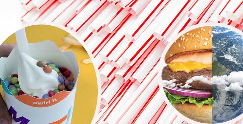 Foto: Colourbox, McDonalds, Max