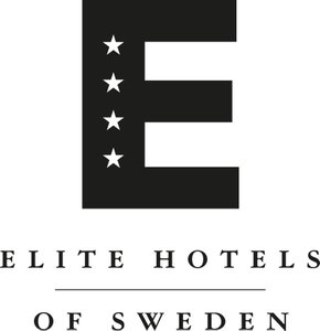 Receptionschef till Elite hotel Marina Tower