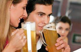 """Prisad för sitt öl: """"Avvecklade stor stark för tio år sedan"""""""