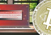 Myndigheterna i Johannesburg vägrar betala lösensumma begärd i bitcoin