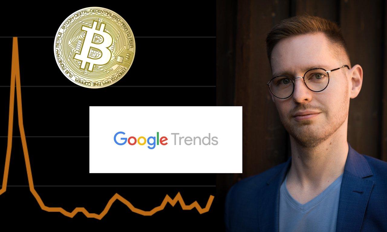 Expert om lågt mainstream-intresse trots hög bitcoinkurs: