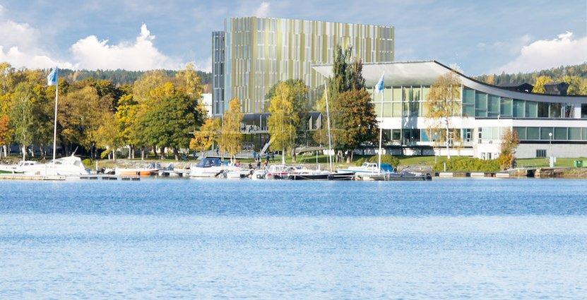 130 miljoner kronor ska investeras i ett nytt destinationshotell i Höga Kusten. Det väntas sysselsätta 50 personer och stärka besöksnäringen.