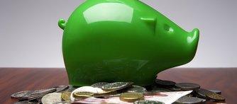 Unga och resurssvaga löper störst risk att dö i samband med löning.