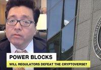 Analytiker: Bitcoinpriset måste nå 150 000 dollar om en ETF ska bli verklighet