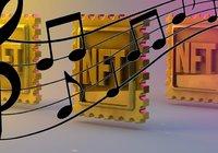 Svenskt bolag släpper kryptovaluta – möjliggör handel med musikrättigheter