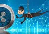 Storbörsen Bitrue hackad – över 46 miljoner i kryptovalutor stulna