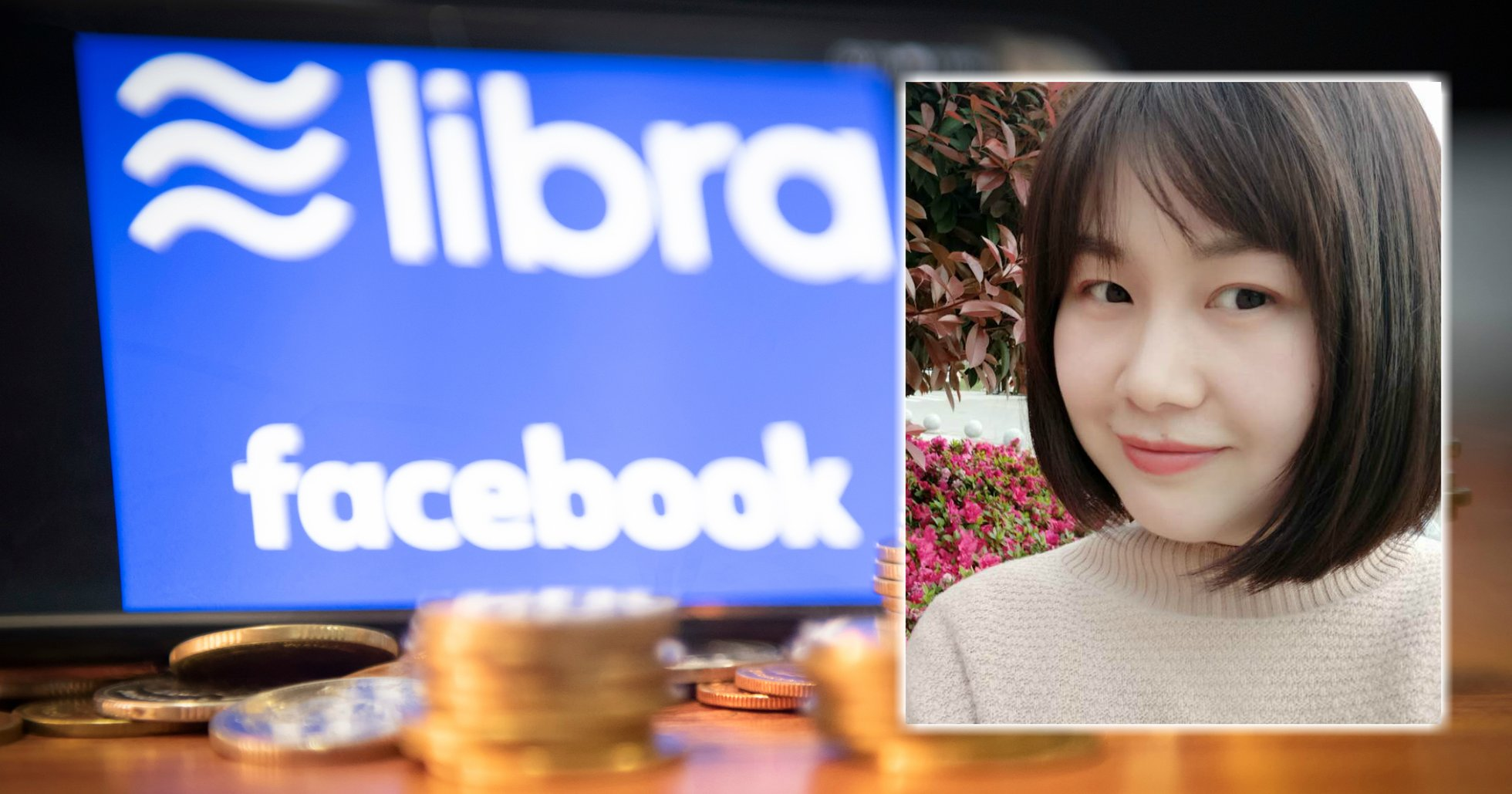 Facebook's libra will take over the world – here is why.