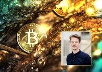 Arcane Crypto köper 352 mining-riggar – ska generera stora vinster