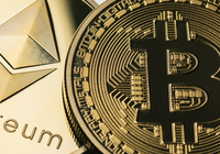 Crypto markets remain unchanged – litecoin decreases most of the biggest currencies