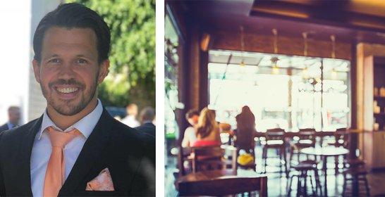Brödernas öppnar 15 nya restauranger på kort tid